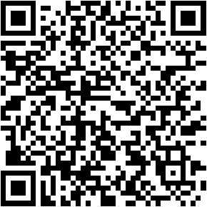 QR kod za slanje SMS-a preko HT-a
