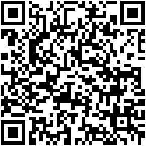 QR kod za slanje SMS-a preko VIP-a